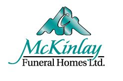 McKinlay Funeral Homes Ltd.